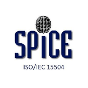 Spice (TS ISO/IEC 15504) Software Process Standard