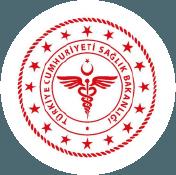 T.C. Sağlık Bakanlığı Onaylı Tedarikçi Yazılım Firması KTS